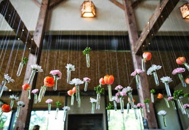 hanging flowers ee.jj_.wedding-67-940x626 stems austin and   ee photography