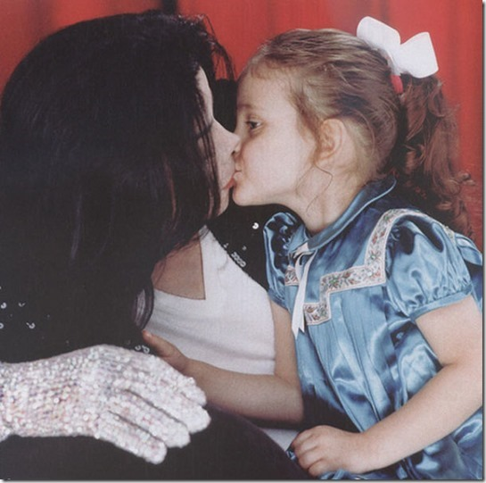 michael-jackson-daughter-13
