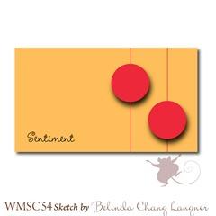 WMSC-54