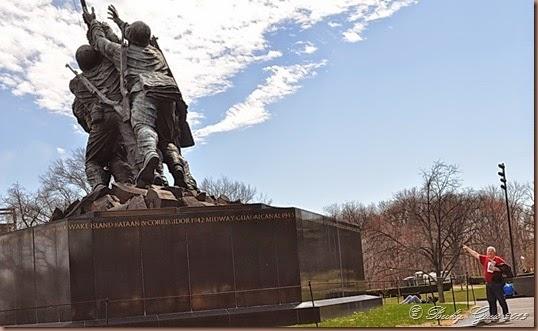 04-01-14 Iwo Jima 15