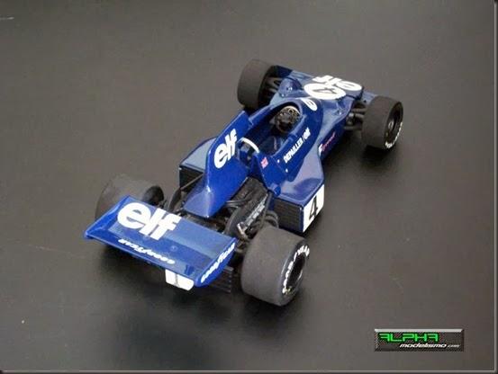 Tyrrell 007_10