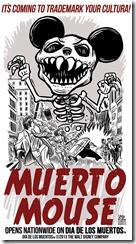 Muerto-Mouse-Web (1)