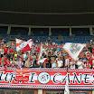 Oesterreich -Tuerkei , 15.8.2012, Happel Stadion, 15.jpg