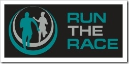234_Run_The_Race_-_corporate_logo_black_