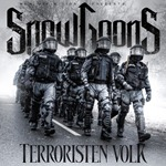 Snowgoons_Cover