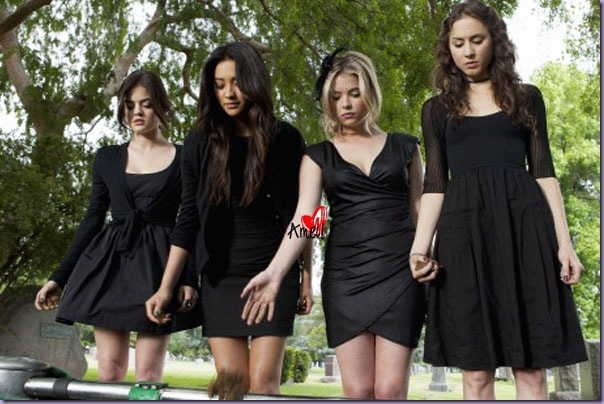 Pretty-Little-Liars-Segunda-Temporada-Cemitério