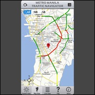 MMDA for Nokia (2)