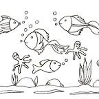 dibujos del mar para colorear (4).jpg