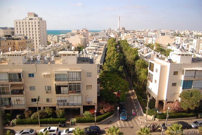 Tel Aviv4
