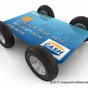 Expensive-car.jpg