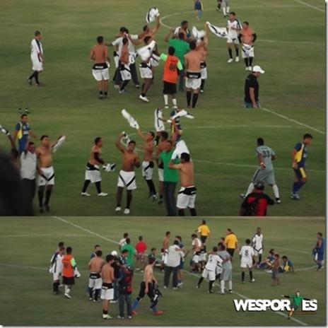 final-santos-serrano-camporedondo-wesportes-copadagente2012.6