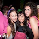 2012-07-21-carnaval-estiu-moscou-188