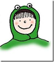 frog-clr