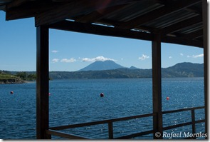 Lago_de_Ilopango-2