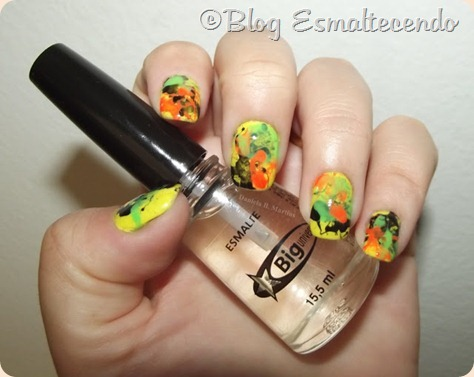 Splatter Nails_3