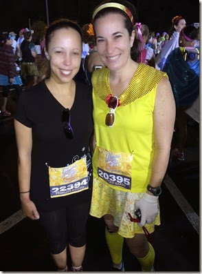 Princess Half Marathon 2015 (9)