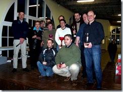 2009.02.08-009 vainqueurs