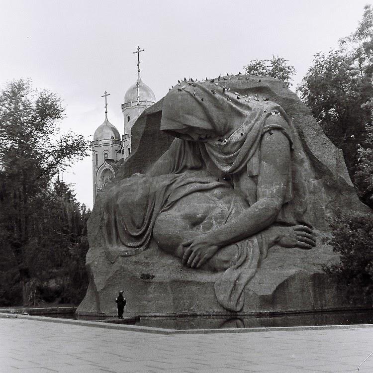 mamayev-kurgan-10