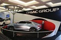 NAIAS-2013-Gallery-169
