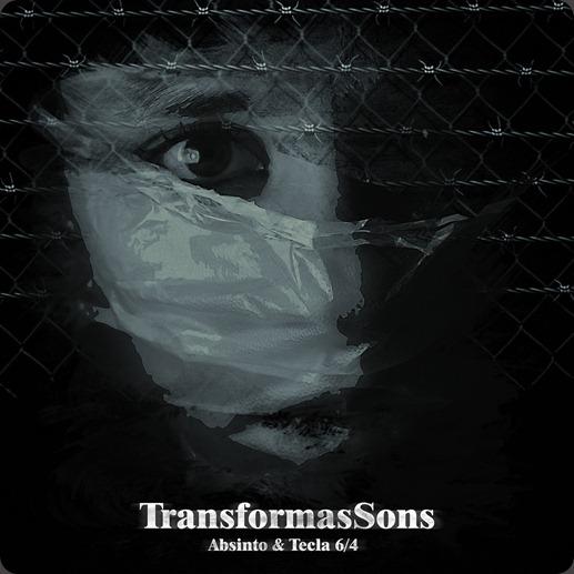 TRANSFORMASSONS