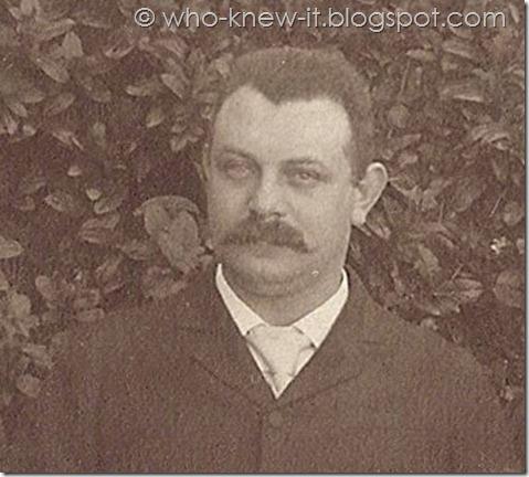 Gustave Gunzendorfer
