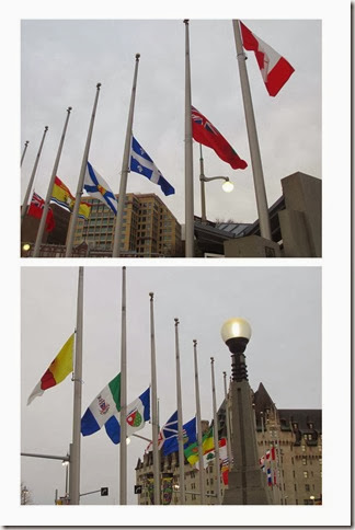 ottawa-flags