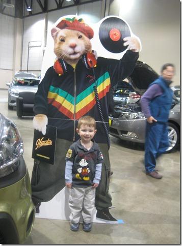 02 10 13 - Reno Auto Show (14)