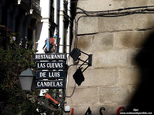 Restaurante-las-cuevas-de-luis-candelas-Madrid.JPG