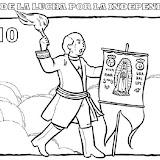 dibujos-para-colorear-de-la-independencia-de-mexico-recopilacion-1.jpg
