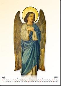 BNM-Engelkalender-2012_Seite_08