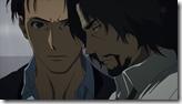 Zankyou no Terror - 11.mkv_snapshot_03.19_[2014.09.26_19.17.41]
