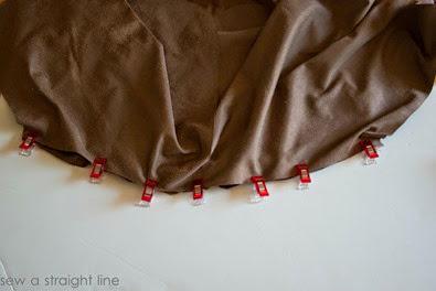 headless horseman costume sew a straight line-10