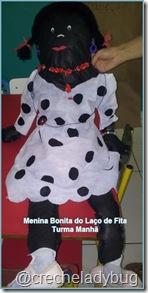 menina-bonita-do-laco-de-fita-turma-manha-creche-escola-ladybug-recreio-dos-bandeirantes-rio-de-janeiro