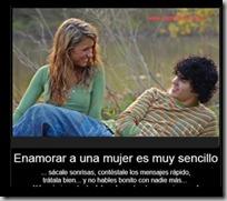 enamoramiento 14febrero net (8)