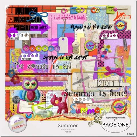 PO_prv_summer_fullkitsmall