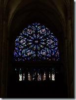 2005.08.19-041 vitraux de l'église Saint-Ouen