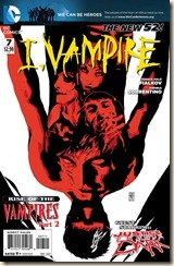 DCNew52-IVampire-07