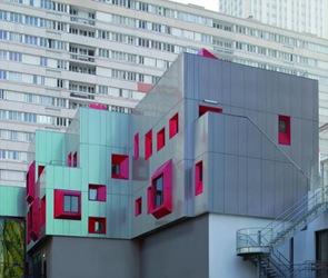 fachada-moderna-ecole-maternelle
