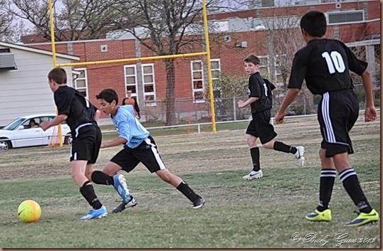 04-28-14 Zachary soccer 20