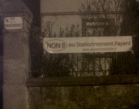 Tolosa decembre 2012 041