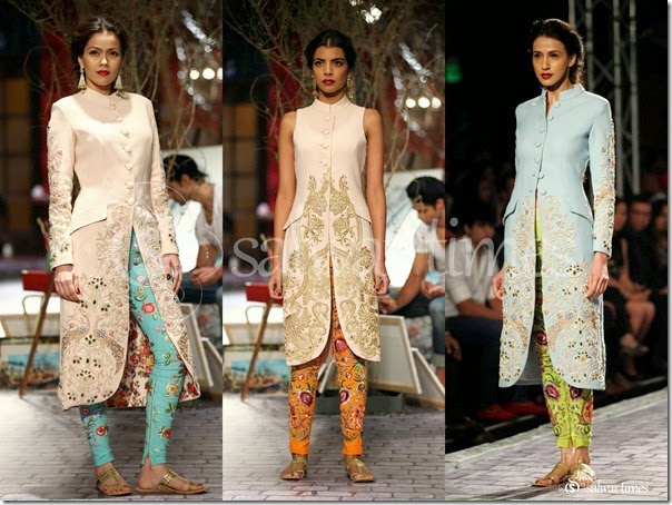 Monisha_Jaisingh_Collection