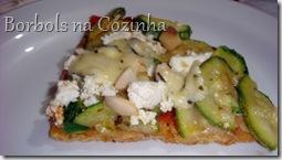 Pizza 7 Grãos Wickbold
