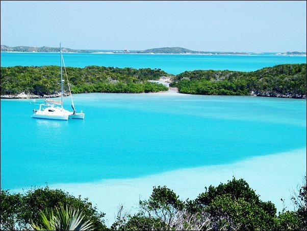 جزيرة رشا في بوكيت5