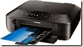 Buy Canon PIXMA MG 5670 Wireless Color All-in-One Printer at Rs. 4999 : Buytoearn