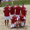 Beachsoccer-Turnier, 11.8.2012, Hofstetten, 1.jpg
