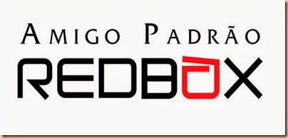 Amigo-Padrão-Redbox