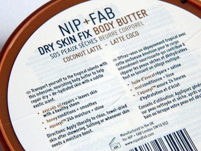 nip- -fab-dry-skin-fix-body-butter-coconut-latte-2