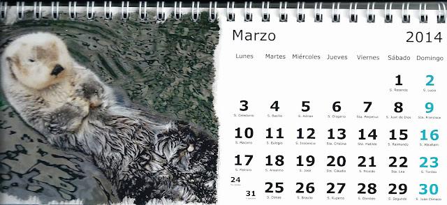 calendario-marzo-2014.jpg