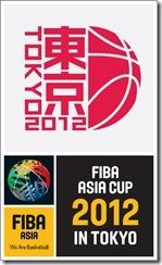 2012FACup-Tokyo