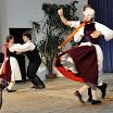 2013.április 27-n a Bojtár Együttes Budakeszin... 168.jpg